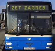 Foto: zet.hr