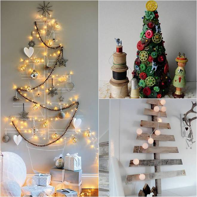 Slikovni rezultat za ukrasi za božićno drvce
