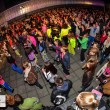 Zumbathon Muskarci plesu za zene_MSU_1