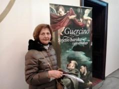 """Guercino: Svjetlo baroka"" u MUO"