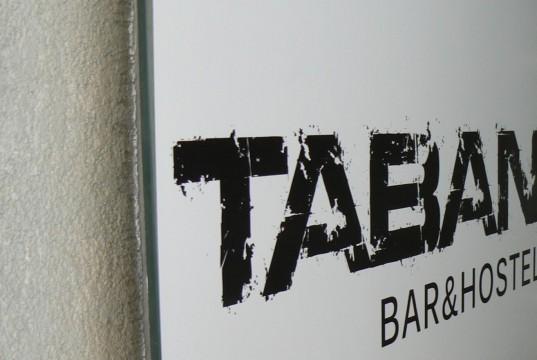Taban Bar&Hostel