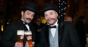 Otvorena novouređena pivnica Zagrebačke pivovare