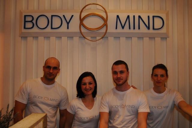 Body&Mind Studio
