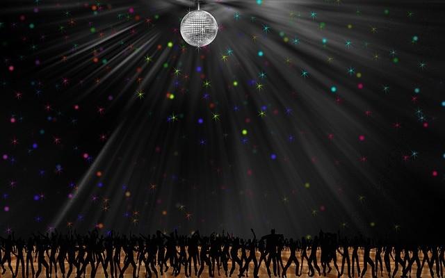 Otvorene prijave za 12. susrete plesnih grupa u CeKaTeu