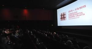 Događanja u Zagrebu - ZagrebDOX