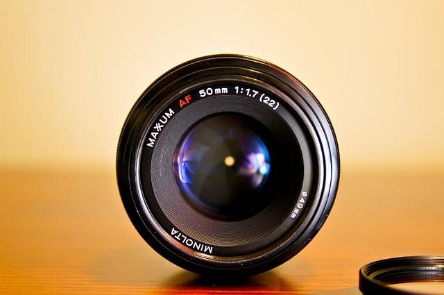 Fototecaj u organizaciji Fotosekcije KSET-a