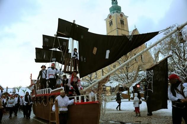 Galerija fotografija - Vikend na Samoborskom fašniku15