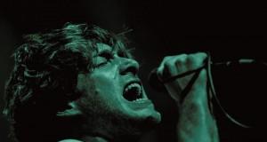 INmusic_Paolo Nutini