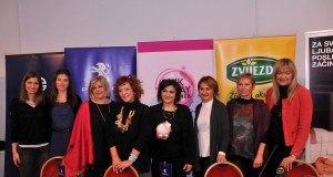 Međunarodni festival ružičastih vina