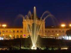 Zagreb i dalje hit među turistima