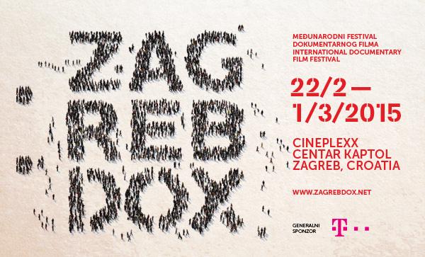 ZagrebDox Pro