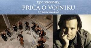 Zagrebacka filharmonija i Umjetnicki paviljon za Valentinovo
