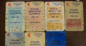 Zlatko Gmaz i Stari Zagreb