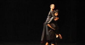 """Premijera baleta """"Johannes Faust Passion"""" u HNK, 20. veljače"""