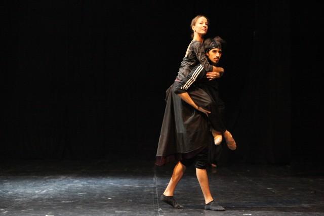 Premijera baleta