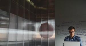 Zagrebački poduzetnički centar vrata otvara u ožujku