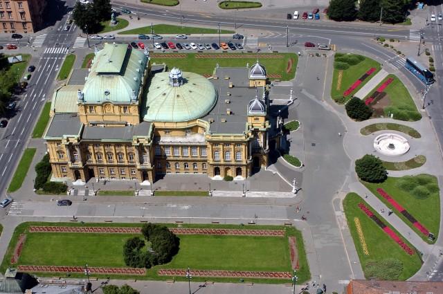 VoiceGuide Zagreb - prvi glasovni vodič