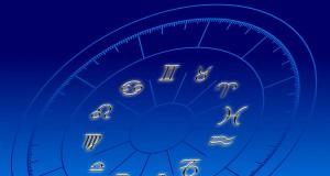 Tjedni horoskop