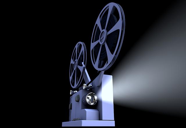 Filmovi 90-tih koji su mijenjali pravila