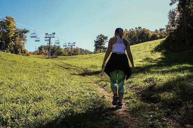 10 dana do bolje zdravlja na Sljemenu