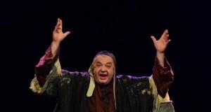 Kazalište: četiri premijere ovaj tjedan