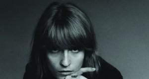Florence and the Machine na Inmusicu