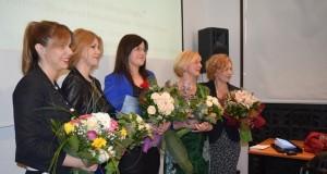 Nagrađeni novinari koji najbolje promiču vrijednosti obrazovanja2