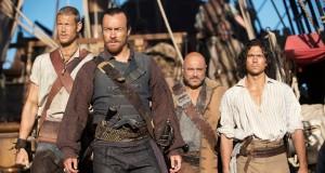 Pirati_serija Black Sails