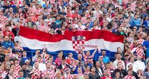 Od 5. ožujka dostupne ulaznice za utakmicu Hrvatska - Norveška