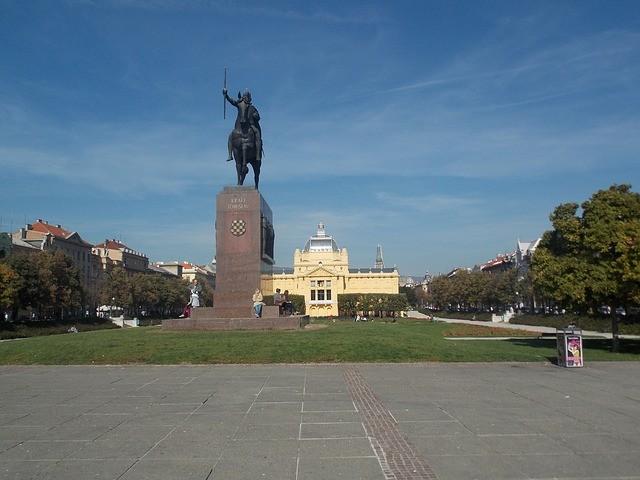 U Zagrebu čelnici glavnih gradova Jugoistočne Europe