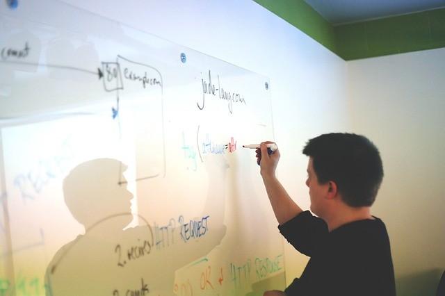 ZIP Startup Program primio sedam novih startupa