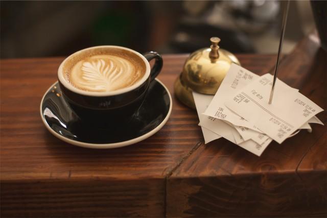 najbolja kava u Zagrebu