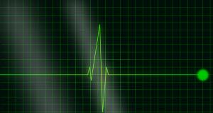 Zdravlje Zagrepčana primarno ugrožavaju kardiovaskularne i maligne bolesti
