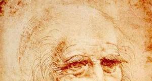 Da Vinci na Zagrebačkom velesajmu