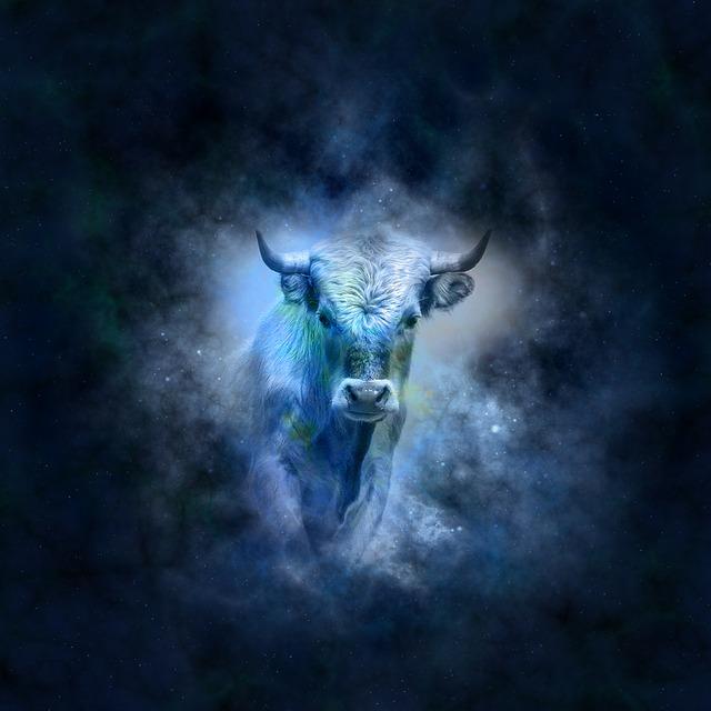 Horoskop za online upoznavanje