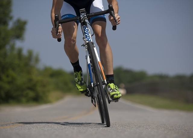 U planu novih 125km biciklističkih staza