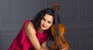 alena_baeva_zagrebačka filharmonija