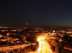 Pregled tjednih događanja u Zagrebu