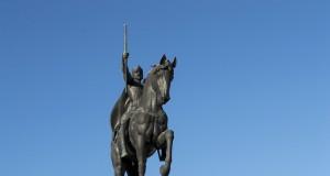 turizam u Zagrebu