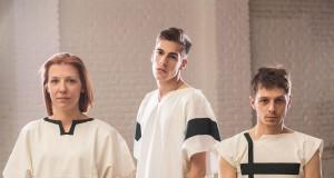 young balkan designers