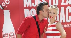 Mjesto za poljubac