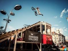 Osijek_pannonian challenge_preskok_tramvaja