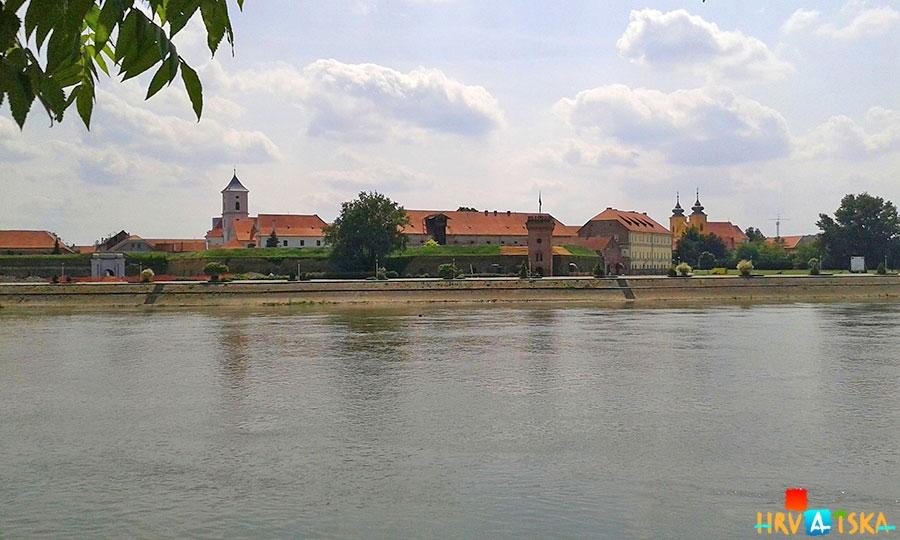 Osijek_tvrdja