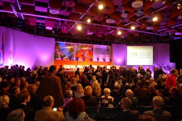 zagreb business summit 2014.
