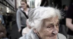 Isplata novčane pomoći umirovljenicima