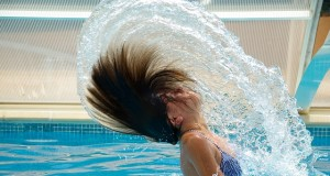 Kupanje na otvorenom