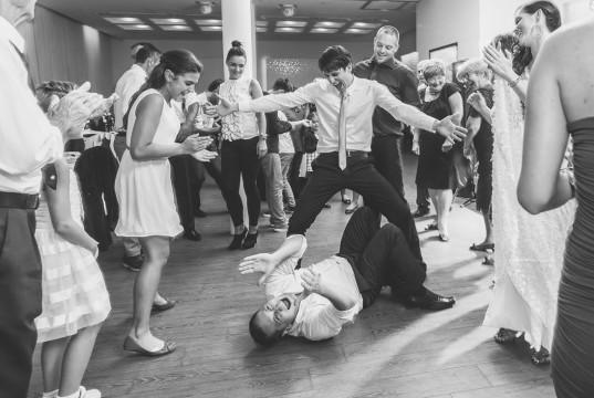 Najbolje fotografije vjenčanja