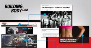 body-building.com