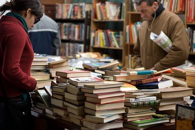 knjižnice grada zagreba