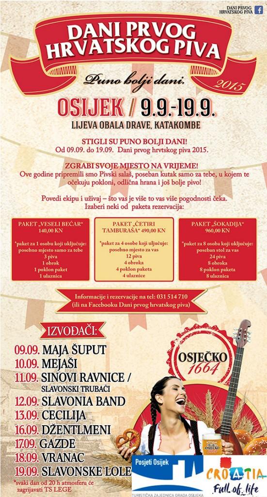 dani_prvog_hrvatskog_piva_program_letak